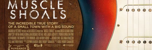 muscle-shoals-trailer-poster-slice