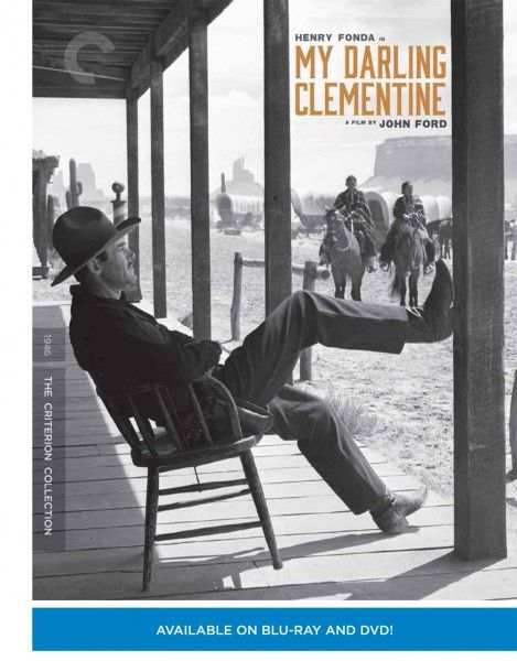 my-darling-clementine-criterion-collection