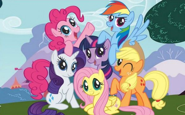 my-little-pony-movie