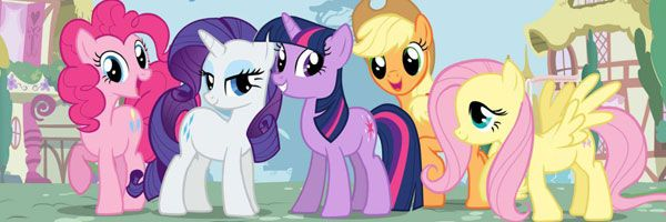 my-little-pony-movie-trailer