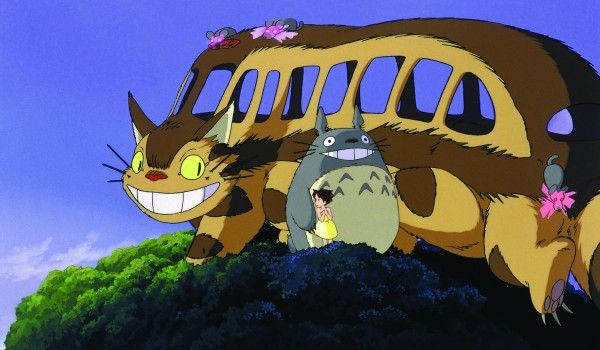 my-neighbor-totoro-release-date