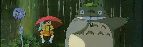my-neighbor-totoro-slice-01