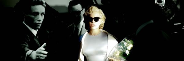 my-week-with-marilyn-movie-image-michelle-williams-slice-01