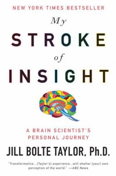 my_stroke_of_insight_book_cover_01