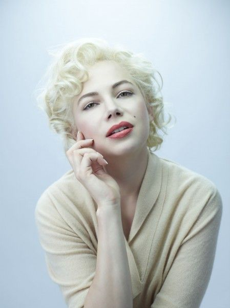 my_week_with_marilyn_michelle_williams_image_01