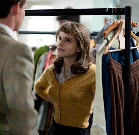 my_week_with_marilyn_movie_image_emma_watson_01