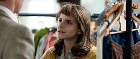 my_week_with_marilyn_movie_image_emma_watson_slice_01