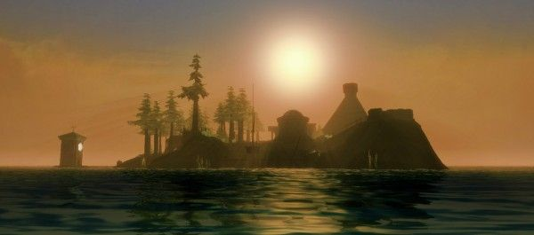 myst-tv-series