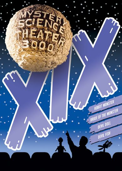mystery_science_theater_3000_volume_xix_dvd_cover