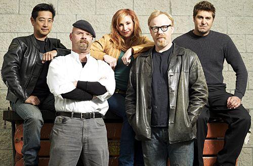 mythbusters-team