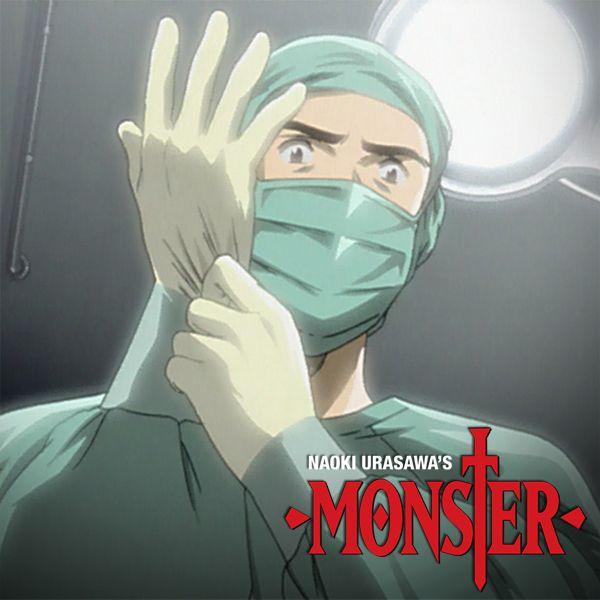 naoki-urasawa-monster