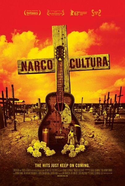 narco-cultura-poster