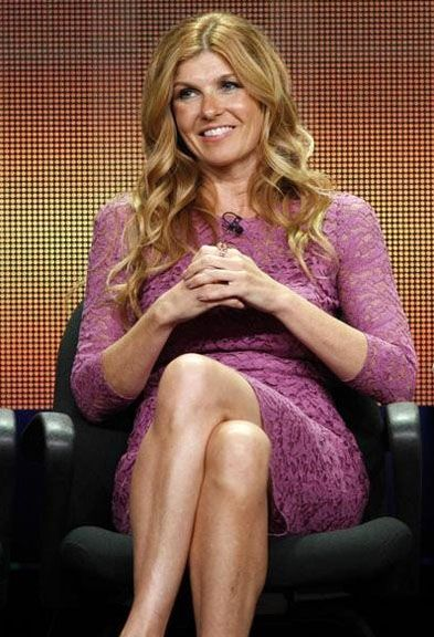 nashville-connie-britton