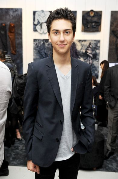 admission nat wolff