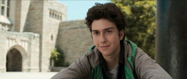 nat-wolff-admission