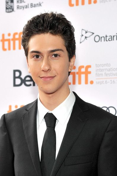 nat wolff admission