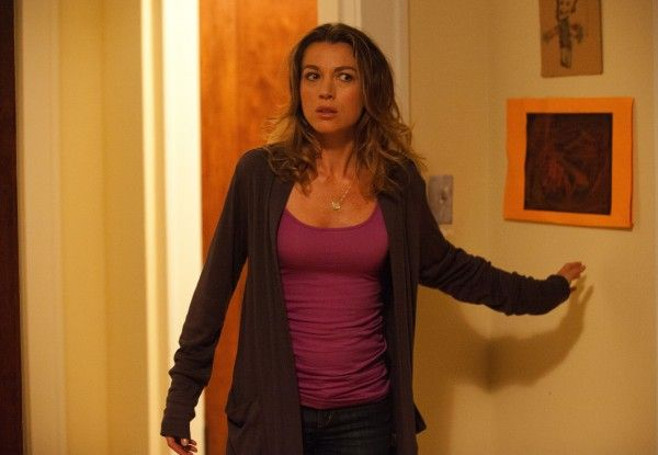 natalie-zea-the-following