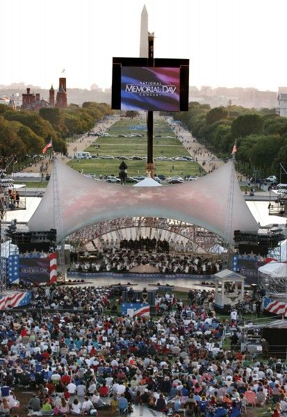 national-memorial-day-concert