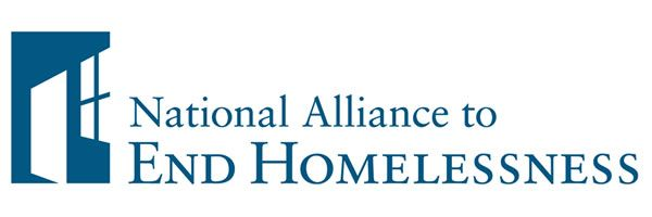 national-alliance-to-end-homelessness