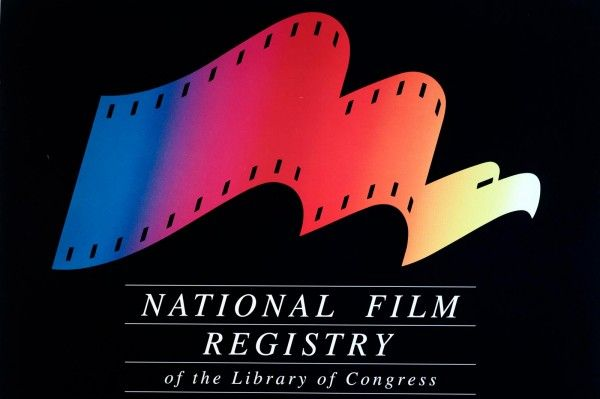 national-film-registery-logo