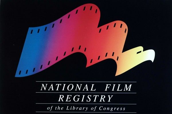 national-film-registry-logo