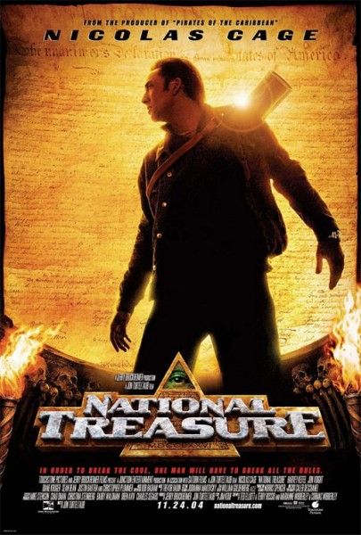 national-treasure-movie-poster-01