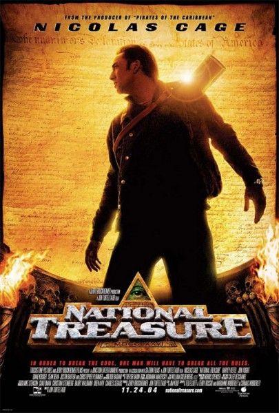 national-treasure-movie-poster-01