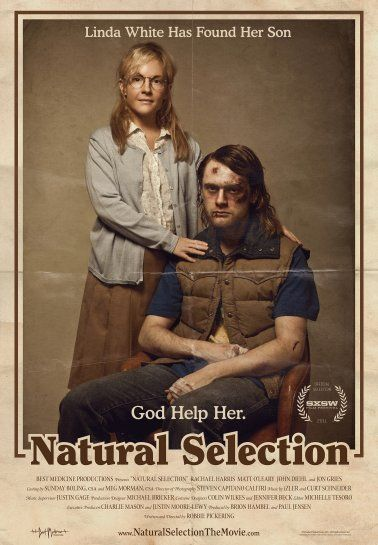 natural-selection-poster