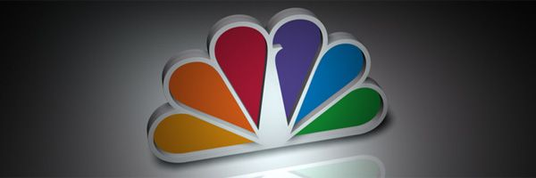 nbc-new-shows-a-to-z-mysteries-of-laura