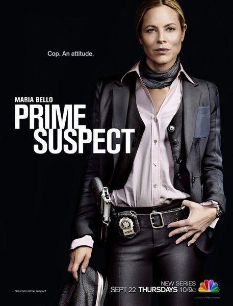 nbc-prime-suspect-tv-show-poster-01