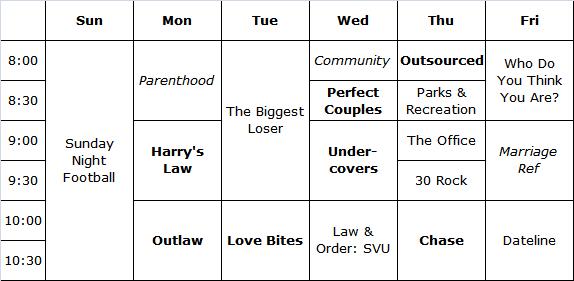 nbc_mock_fall_schedule