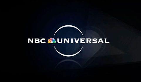 nbc_universal_logo_01