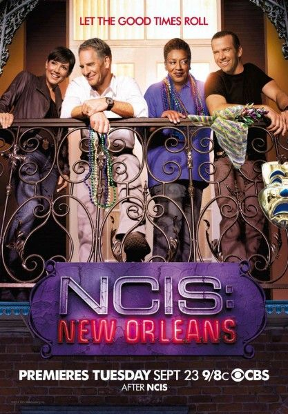 ncsi-new-orleans-poster