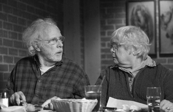 nebraska-bruce-dern-june-squibb