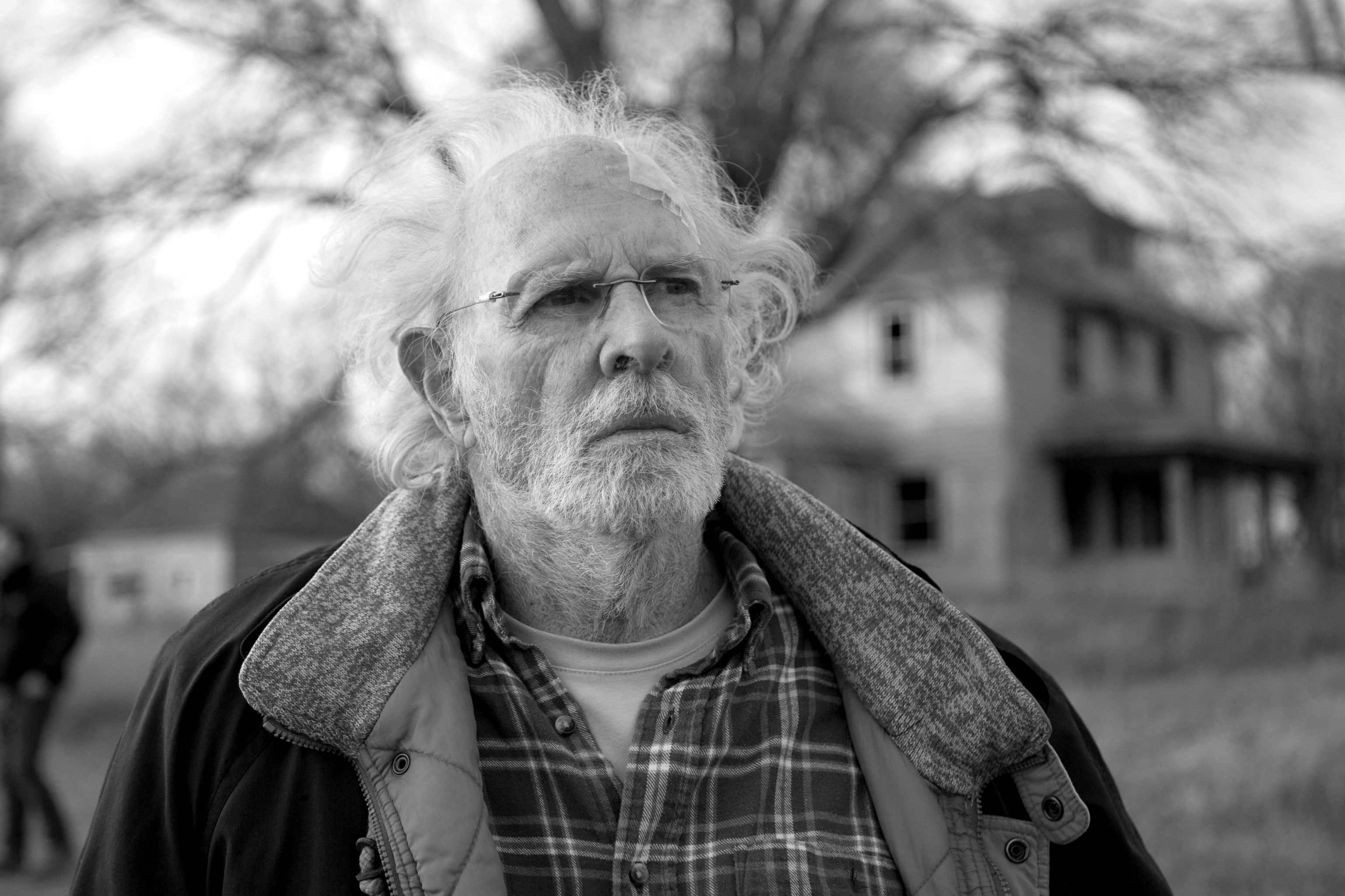 bruce dern where's the beef commercial