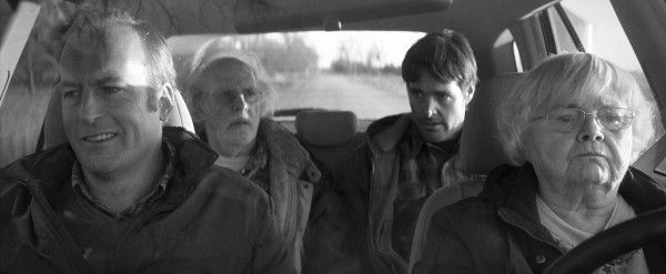nebraska-june-squibb-bob-odenkirk-will-forte