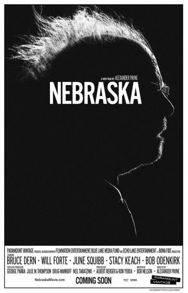 nebraska-movie-poster