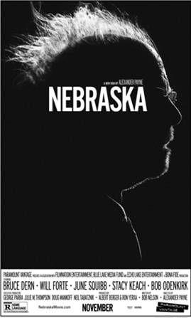 nebraska-poster-small