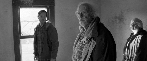 nebraska-will-forte-bruce-dern-june-squibb