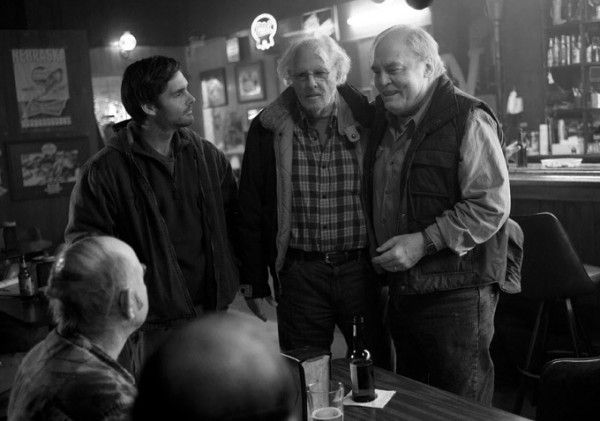 nebraska-will-forte-bruce-dern-stacy-keach