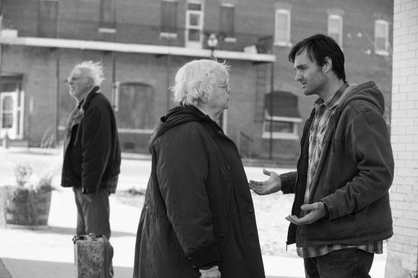 nebraska-bruce-dern-june-squibb-will-forte