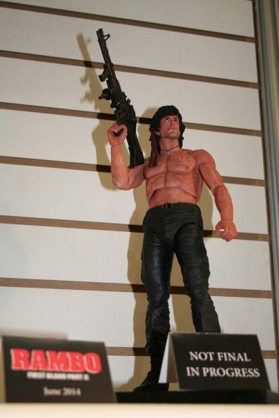 neca-toy-fair-2014-image (16)