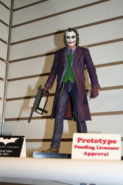 neca-toy-fair-2014-image (17)