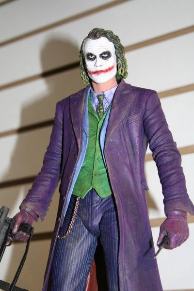 neca-toy-fair-2014-image (19)