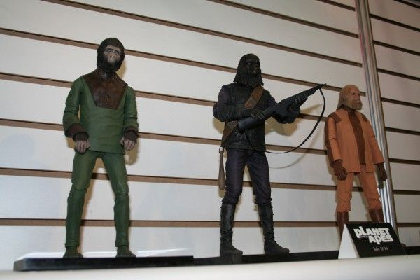 neca-toy-fair-2014-image (20)