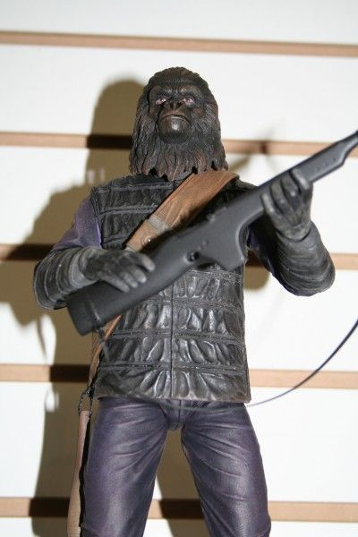 neca-toy-fair-2014-image (22)