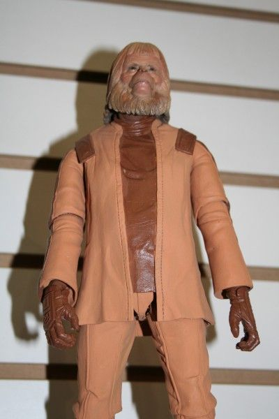 neca-toy-fair-2014-image (23)