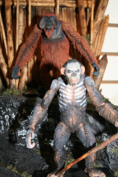 neca-toy-fair-2014-image (26)