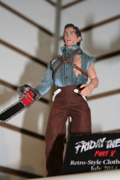 neca-toy-fair-2014-image (29)