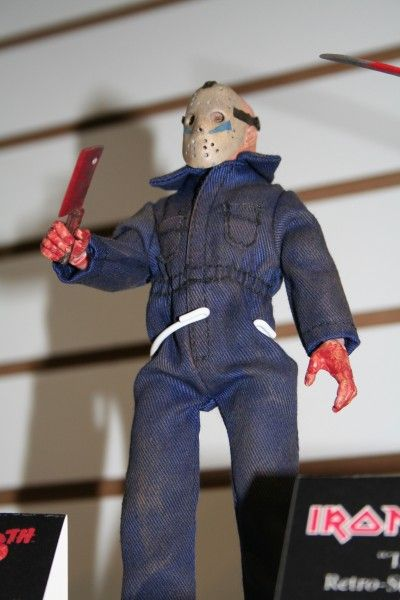 neca-toy-fair-2014-image (30)